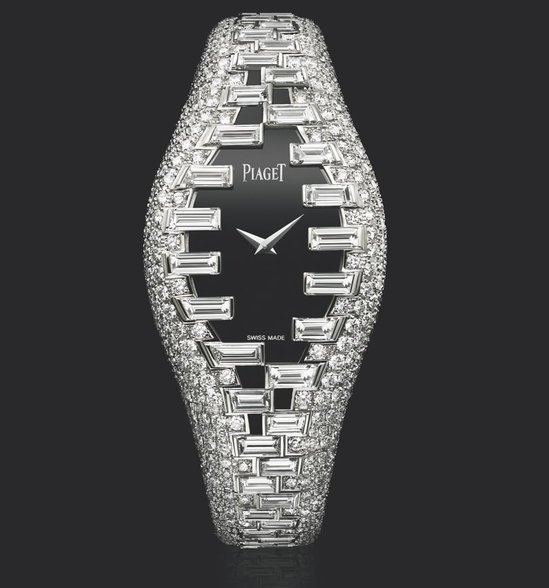 Piaget-bejeweled-watch11-G0A35107.jpg