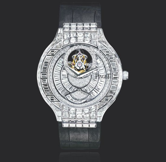 Piaget-bejeweled-watch2-G0A29065.jpg