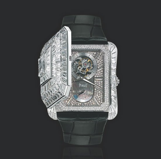 Piaget-bejeweled-watch3-G0A32246.jpg