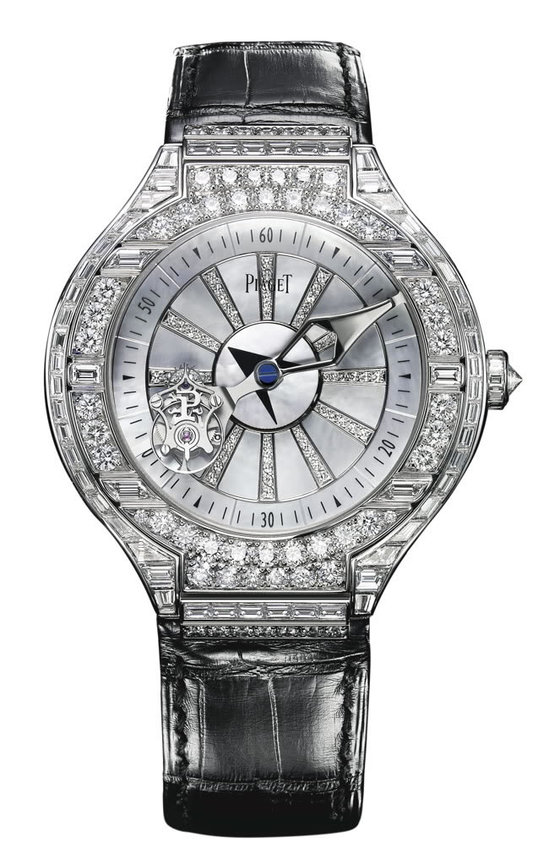 Piaget-bejeweled-watch4-G0A32148.jpg