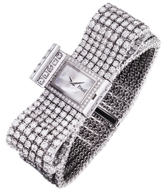Piaget-bejeweled-watch6-G0A33170.jpg