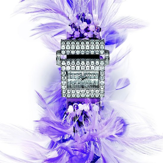 Piaget-bejeweled-watch9-G0A30160.jpg
