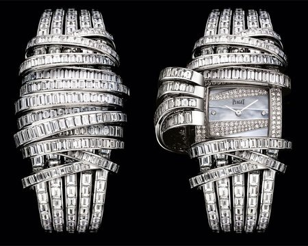 Piaget_Limelight_Exceptional_Pieces2.jpg