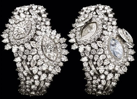 Piaget_Limelight_Exceptional_Pieces3.jpg