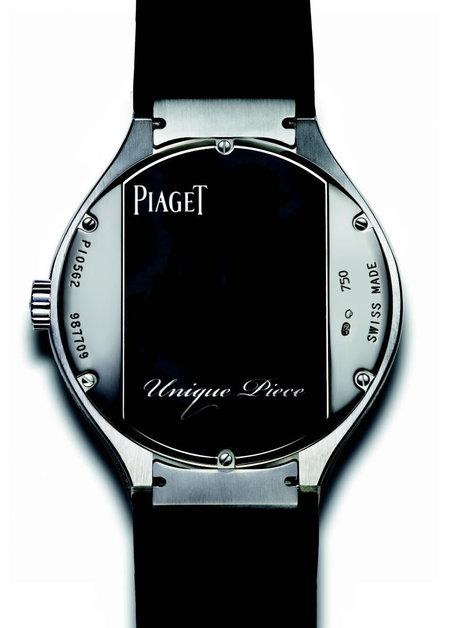 Piaget_Polo_Tourbillon_Relatif2.jpg