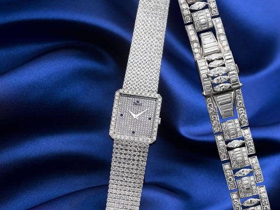 Piaget_Protocole_18k_White_Gold_Diamond_timepiece_3.jpg