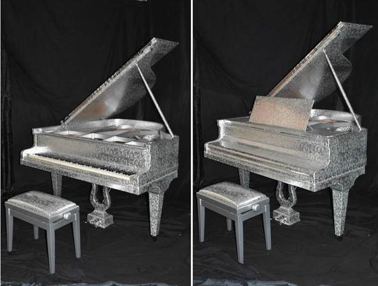Piano_Haute_couture_1.jpg