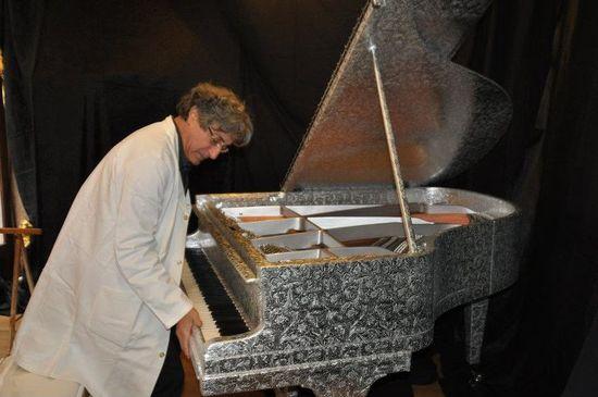 Piano_Haute_couture_3.jpg