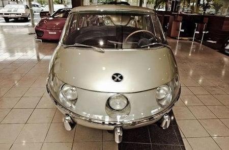 Pininfarina-X-Concept-car2.jpg