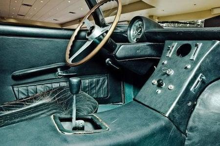 Pininfarina-X-Concept-car4.jpg