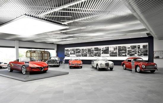 Pininfarina_museum.jpg