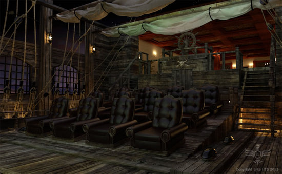 Pirates-of-the-Caribbean-Theme-HomeTheater2.jpg