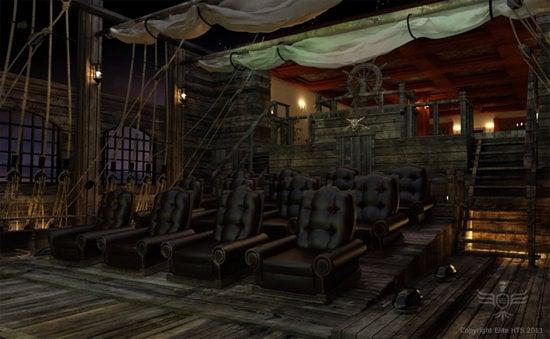 Pirates-of-the-Caribbean-Theme-HomeTheater2.jpg