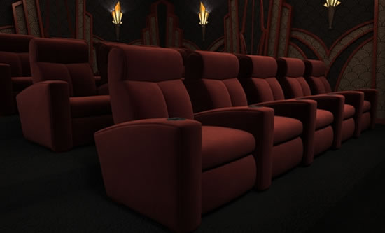 Pirates-of-the-Caribbean-Theme-HomeTheater3.jpg