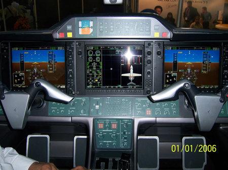 Plane_cokpit.jpg