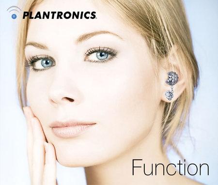Plantronics_2.jpg