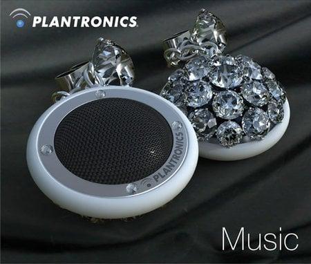 Plantronics_3.jpg