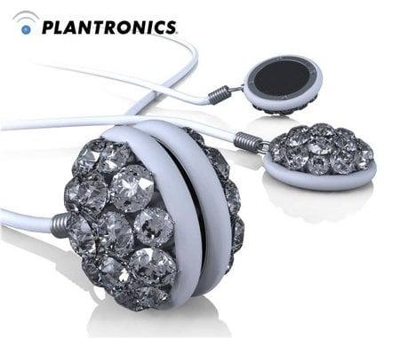 Plantronics_4.jpg