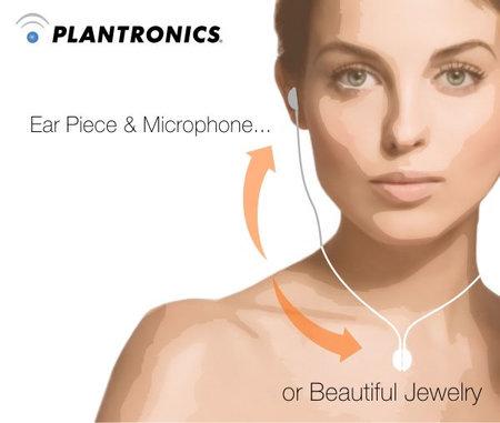 Plantronics_5.jpg