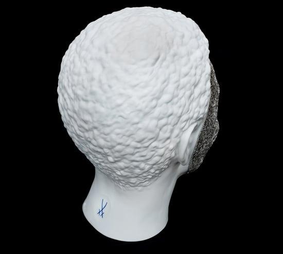 Platinum-wire-Mandela-sculpture-3.jpg