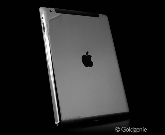 Platinum_ipad_3_goldgenie_1.jpg