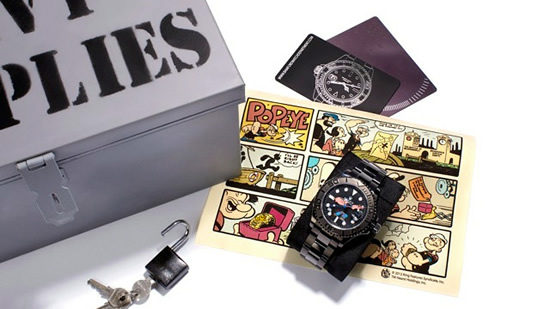 Popeye-Rolex-Watch-2.jpg