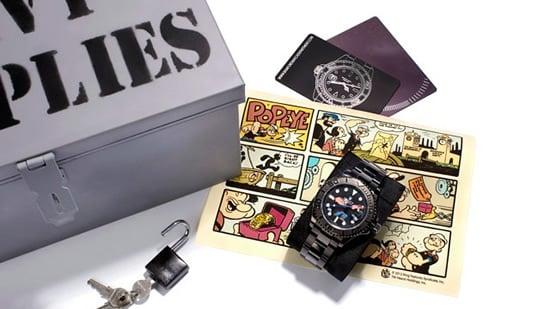 Popeye-Rolex-Watch-2.jpg
