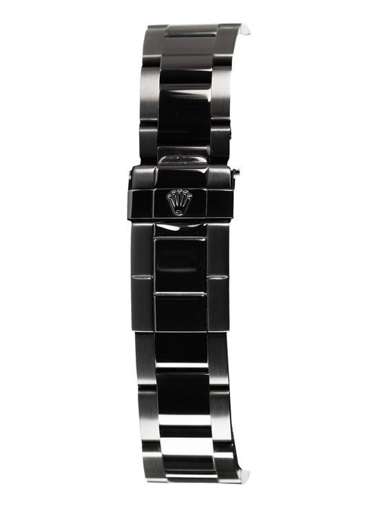 Popeye-Rolex-Watch-4.jpg