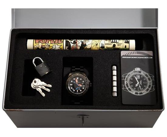 Popeye-Rolex-Watch-6.jpg