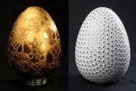 Porcelain-Eggs.jpg