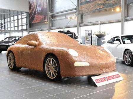 Porsche-911-Chocolate-2.jpg