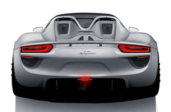 Porsche-918-Spyder-2.jpg
