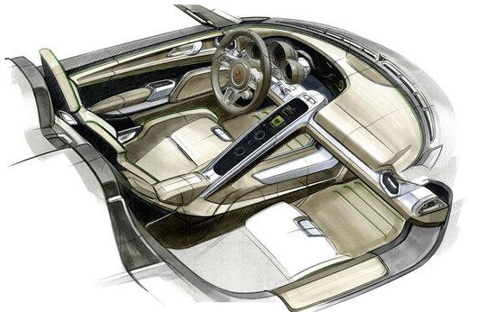 Porsche-918-Spyder-3.jpg