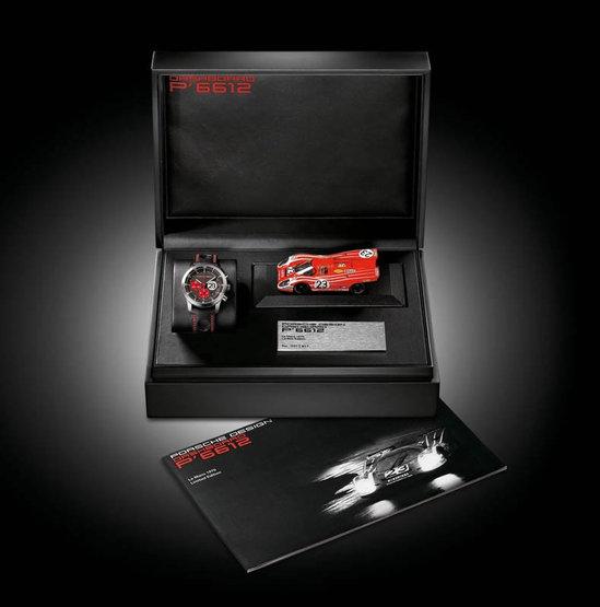 Porsche-Design-P'6612-2.jpg