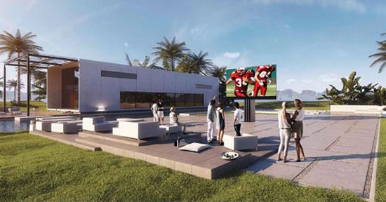 Porsche-Design-Studio-201-inch-outdoor-TV2.jpg