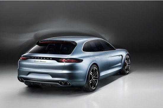 Porsche-Pamera-Sport-Turismo-Concept-2.jpg