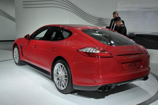 Porsche-Panamera-Gran-Turismo-Sport-4.jpg