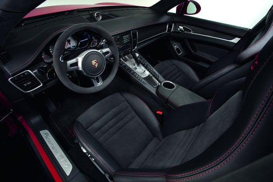 Porsche-Panamera-Gran-Turismo-Sport-5.jpg