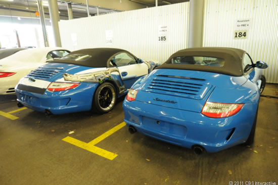 Porsche-customize-your-car-4.jpg