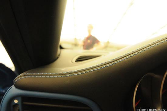 Porsche-customize-your-car-5.jpg