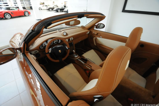 Porsche-customize-your-car-7.jpg