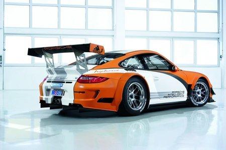 Porsche_911_GT3-R_Hybrid_race_car2.jpg
