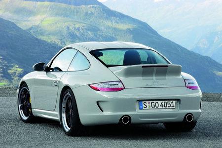 Porsche_911_Sports_Classic2.jpg