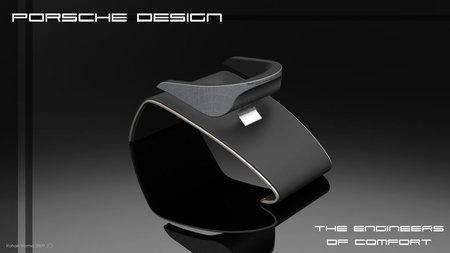 Porsche_Chair2.jpg