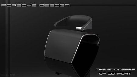 Porsche_Chair3.jpg