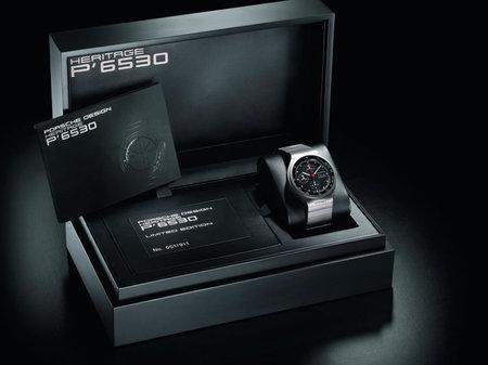 Porsche_Design_Heritage_P6530-2.jpg
