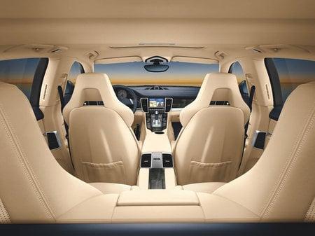 Porsche_Panamera_Interior_4.jpg