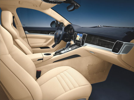 Porsche_Panamera_Interior_6.jpg