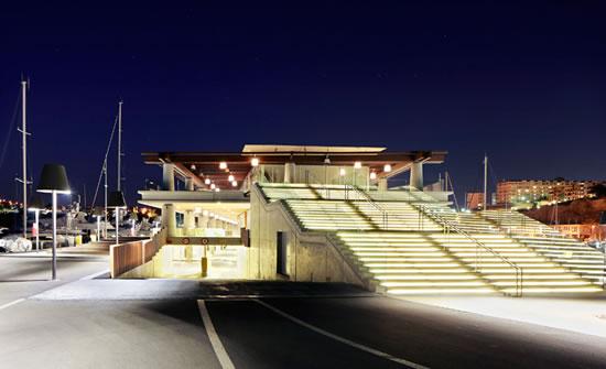 Port_Adriano_marina_Philippe_Starck_2.jpg