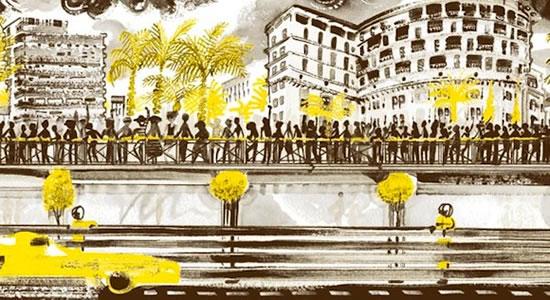 Postcards-for-Louis-Vuitton-3.jpg